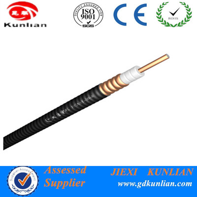 7/8 FEEDER CABLE