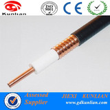 3/8 SUPERFLEX COAXIAL CABLE